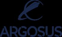 ARGOSUS